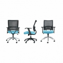 refurbished office chair