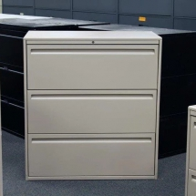 refurbished office cabinets